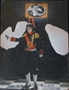 仮面ライダーカード 410番 ゲルショッカーの機器 KR17