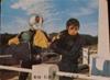 仮面ライダーカード 419番 ニセライダー NR19